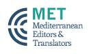 MET_logo_for_email_signature2.jpg